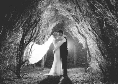 Waterfield Photography Wedding Photo