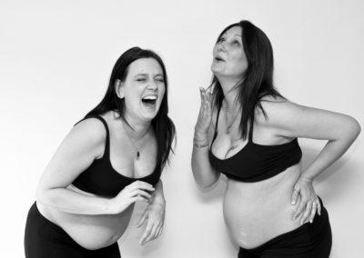 Maternity & Baby Photography